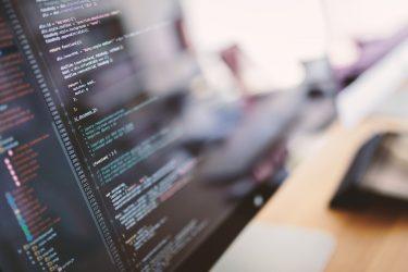 HTML/CSSとWordPress