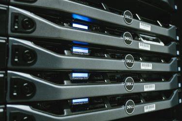レンタルサーバの選び方