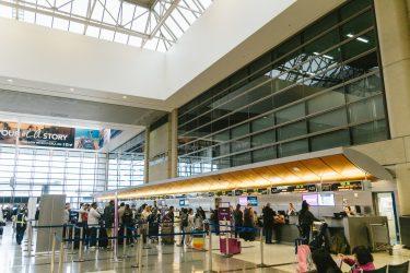 空港駐車場予約サイト